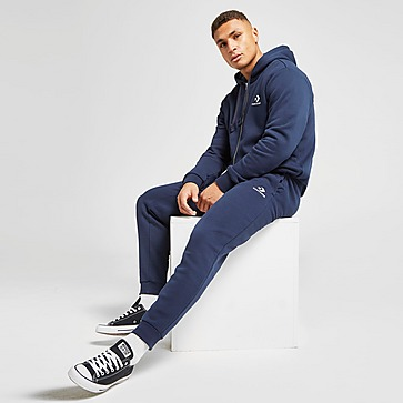 competitive price outlet for sale really cheap Converse | JD Sports