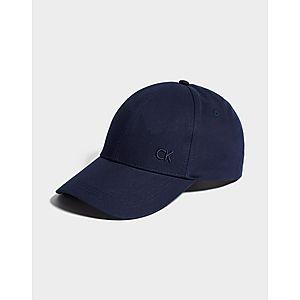 774951a3 Women - Calvin Klein Caps | JD Sports