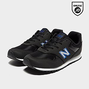 Kids' Running Shoes | JD Sports