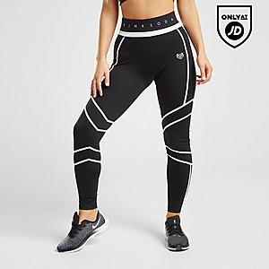 nowe przyloty Całkiem nowy 100% jakości Pink Soda Sport | Women's Leggings, Hoodies, Sport Bra's ...