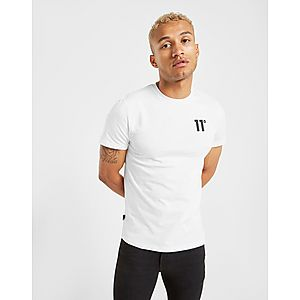 4f5902c91cf6 Men T shirts and vest from JD Sports