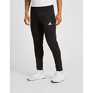 77ab7fd9dc0 adidas Tango Track Pants adidas Tango Track Pants