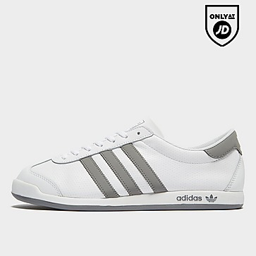 Summer Offers | Sale | JD Sports