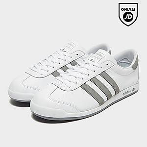 køb billigt speciel sektion frigør info om Sale | Men - Adidas Originals Trainers | JD Sports