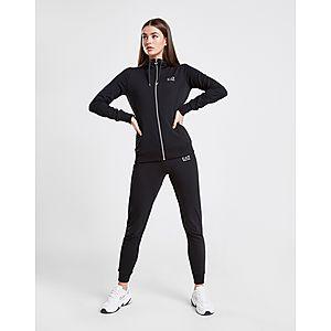 ed7530c20e1 Women - Emporio Armani EA7 Womens Clothing | JD Sports