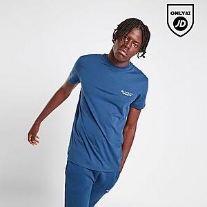 McKenzie Essential T Shirt