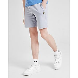 6875fe7f8 Kids - Junior Clothing (8-15 Years) | JD Sports