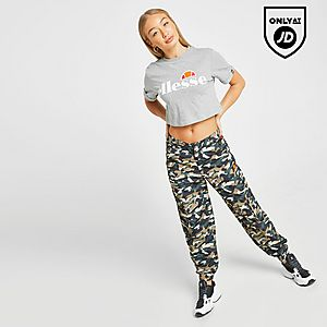 info for best quality limited quantity Women's Tracksuit Bottoms & Women's Joggers | JD Sports