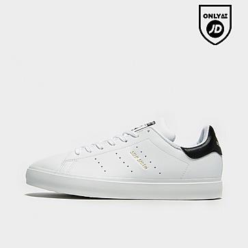 Kids Adidas Originals Footwear   JD Sports