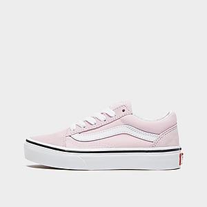 Vans Old Skool   Kids footwear (sizes 10 2)   Trainers