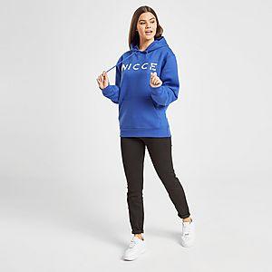 4c606c82fa Women's Hoodies | Women's Pullovers & Zip Up Hoodies | JD Sports