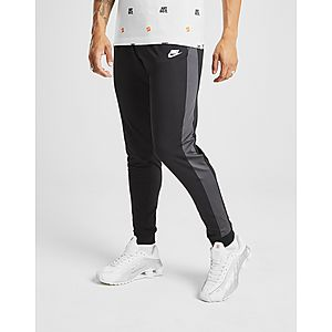 a8c0a2988603 Men's Tracksuit Bottoms, Jogging Bottoms & Track Pants | JD Sports