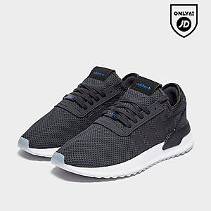Men's adidas Originals | Trainers, Tracksuits & Clothing