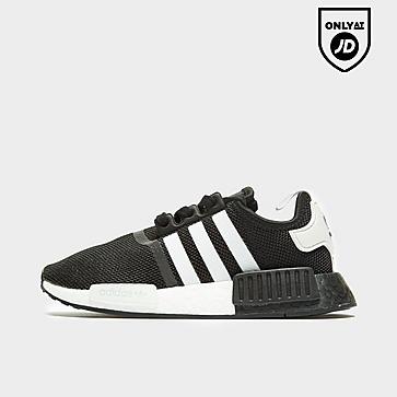 Junior Footwear (Sizes 3 5.5) Adidas Originals NMD | JD Sports