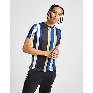 cbb9ea4149ff Men - STATUS Mens Clothing | JD Sports
