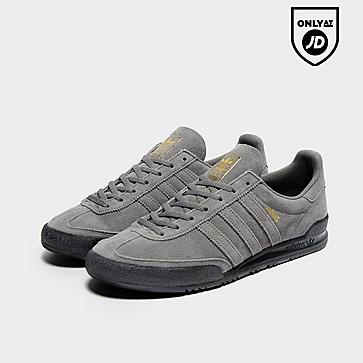 Adidas Originals Jeans | JD Sports