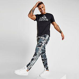 adidas Tiro 19 Training Track Pants