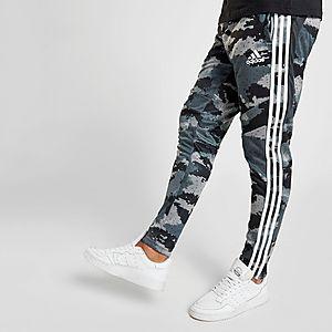Men Adidas Track Pants | JD Sports