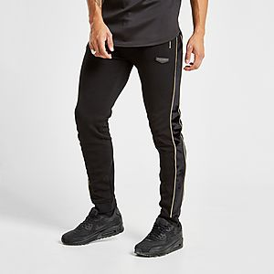 Supply & Demand Clothing | JD Sports