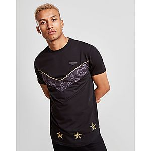 bc632f99e Men T shirts and vest from JD Sports