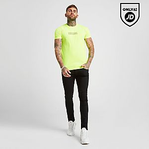 d68c6e44 Men T shirts and vest from JD Sports