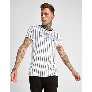 576a7dd34 Men's Fashion | Clothing, Trainers & Sportswear | JD Sports