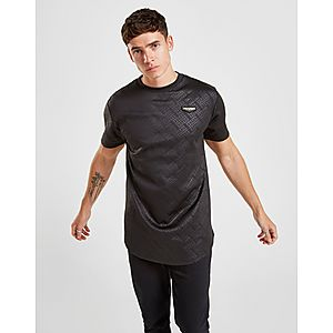 910b8fabe32a Supply & Demand Clothing | JD Sports