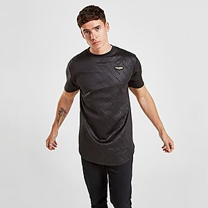 f7d35e490 Supply & Demand Clothing | JD Sports
