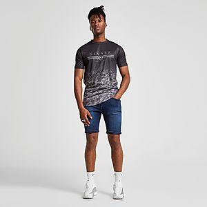 8e9ba312f Sale | Men - Supply & Demand Mens Clothing | JD Sports