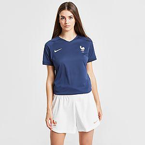 watch 4fb44 ac2da France Football Kits | Shirts & Shorts | JD Sports