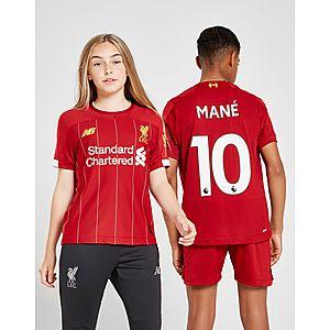 088d8346284 Kids' Replica Kits | Football, Rugby & Training Kits | JD Sports