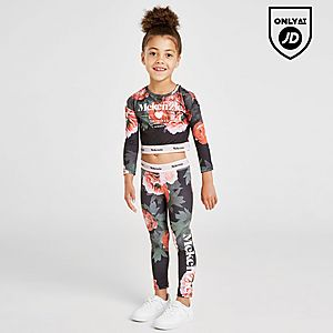 80347e0e Kids' McKenzie Trainers, Clothing & Accessories | JD Sports