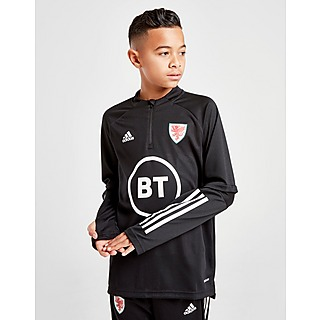 Kids' Clothes   Kids' Clothing & Fashion   JD Sports