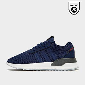 size 40 b87e6 3c1a7 adidas Originals U Path X