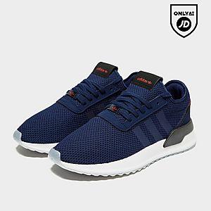 100% authentic 82648 0d341 Men's adidas Originals | Trainers, Tracksuits & Clothing ...