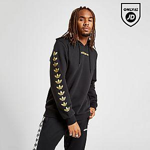 Men Adidas Originals Hoodies   JD Sports