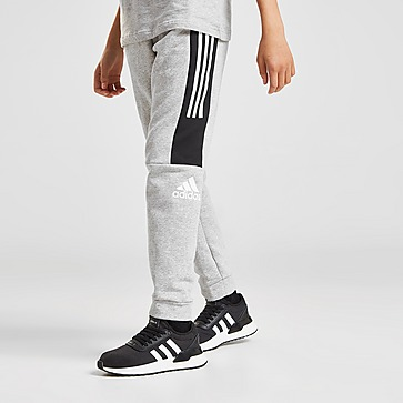 new products look out for big discount Kids - Adidas Track Pants & Jeans | JD Sports