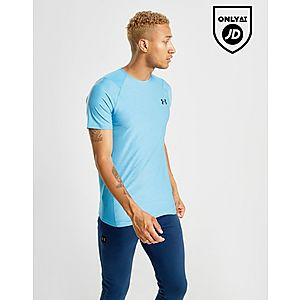b09a71d93ea Men T shirts and vest from JD Sports