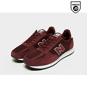 d156ed328c Men's Footwear | Shoes & Trainers | JD Sports