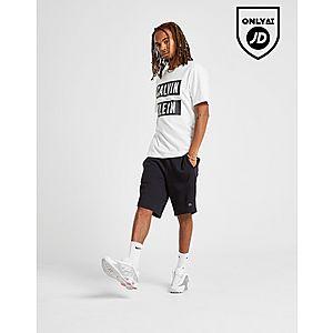 a160461d43 ... Calvin Klein Performance Box T-Shirt