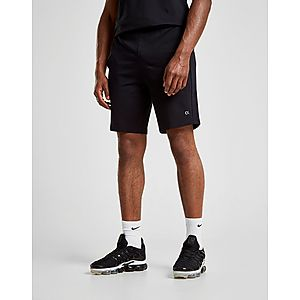 9bfe032a63 Calvin Klein Performance Box Logo Shorts Calvin Klein Performance Box Logo  Shorts