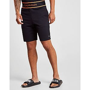 5bf108a8e5 Calvin Klein Performance Big Band Shorts Calvin Klein Performance Big Band  Shorts