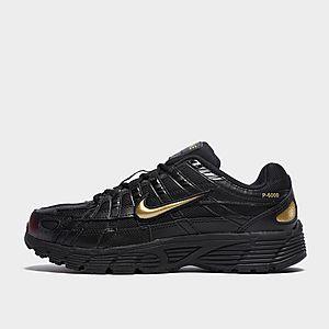 Nike P 6000 Women's