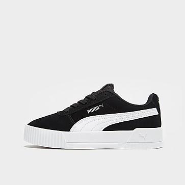 puma shoes jd