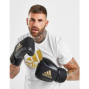 98c6cf4d7b7 Boxing | Gloves, Shorts, Boots, Head Guards | JD Sports