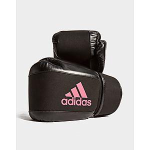 a394ca470cda Women's adidas | Trainers, adidas High Tops & Clothing | JD Sports