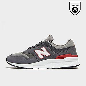 innovative design b8137 6bc6a New Balance 997H