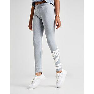 8ae23a3c77c543 Junior Clothing (8-15 Years) - Leggings   JD Sports