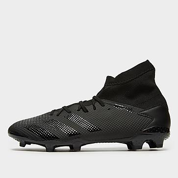 Football Boots | Blades, Studs, Astro | JD Sports