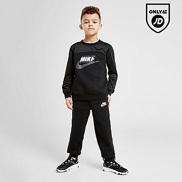 age 3 nike leggings